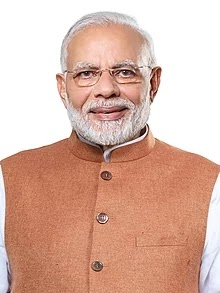 List of all Prime Ministers of India in Hindi