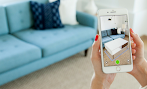9 Must-Have Apps For Interior Design