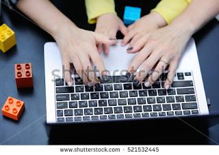 kerja-freelance-untuk-ibu-rumah-tangga