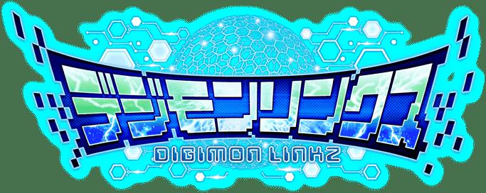 Digimon Linkz Hadir Di Play Store Dan App Store Jepang