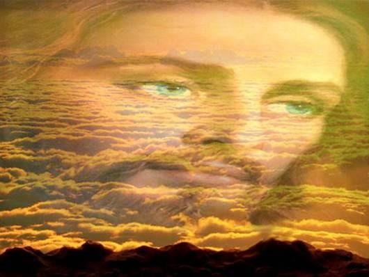 Deus O Abencoe: MINHA NOVA VIDA: QUE DEUS ABENÇÕE VOCÊ E SUA FAMÍLIA, AMÉM