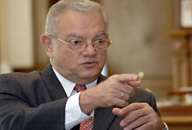 Stein: América Latina nunca había vivido una crisis migratoria como la venezolana