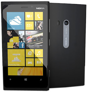 nokia-lumia-920-price