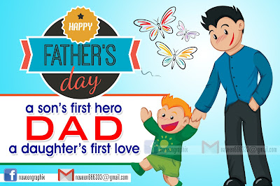 happy-fathers-day-best-message-quotes-greetings-wishes-naveengfx.com