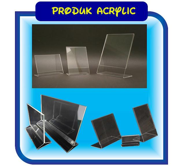 Jasa Pembuat Acrylic Murah, Produk Acrylic Murah Dan Bagus, Produksi Acrylic Di Tangerang,