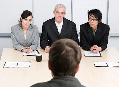 Tips Menjawab Pertanyaan saat Wawancara Kerja dengan Baik