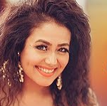Ring - Neha Kakkar Song Mp3 Download Full Lyrics HD Video