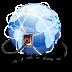 KELEBIHAN DAN KEKURANGAN LAYANAN DHCP