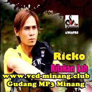 Ricko - Bungo Impian (Full Album)
