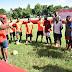 Timu za Tanzania zaingia kambini kujinoa na mashindano ya Castle Africa 2019