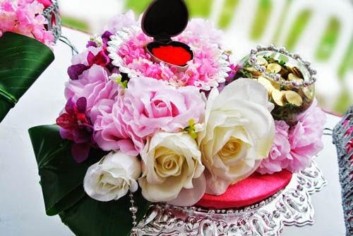 Wansteddy Tales Majlis Perkahwinan EllyEkin Part II