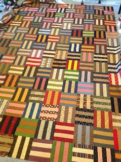 Susan Martin Quilts Amp Calico Quilt Designs