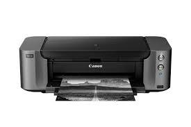 Canon PIXMA PRO-10 Series Driver Download Windows, Mac