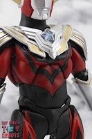 S.H. Figuarts Ultraman Titas 07