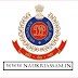 Delhi Police Admit Card 2020 Head Constable in Delhi Police Exam 2020