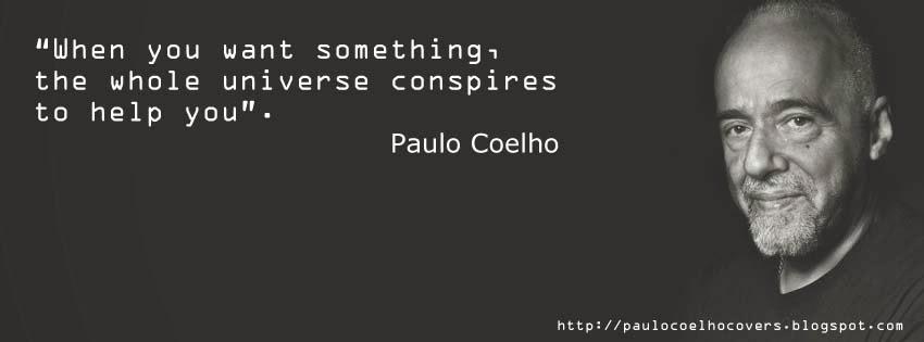 Image result for Paulo Coelho blogspot.com