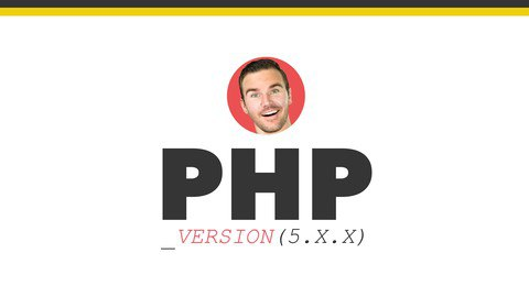 Practical PHP: Master the Basics and Code Dynamic Websites [Free Online Course] - TechCracked