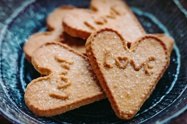 Cookies and biscuits manufacturing