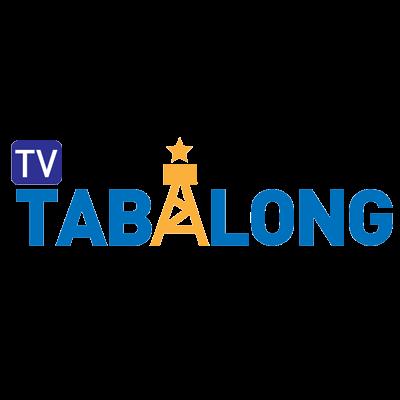 logo TV Tabalong