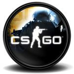 CSGO Mobile Apk Download for Android Free Latest version
