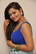 ashwini new sizzling photos gallery-thumbnail-11