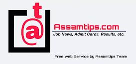 Assam Online Study Platform-assam gk