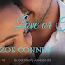 Release Blitz - Love or Fame by Zoe Conner  @agarcia6510  @authorzoeconner
