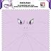 Hình mặt pokemon vui nhộn để giải trí tại nhà
