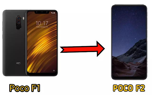 poco f2,poco,poco x2,pocophone f2,poco f2 unboxing,poco f2 price,xiaomi poco f2,poco f2 review,poco f2 camera,poco f2 india,poco f2 launch date,poco f2 official video,poco f2 specs,poco f2 price in india,poco f2 specifications,poco f2 leaks,poco f2 hands on,poco f2 release date,pocofone f2,poco f2 launch date in india,poco india,pocox2,poco f2 pro,pocophone,poco x2 unboxing,poco f2 first look