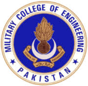 Pak Army Military College Engineering Risalpur Cantt Latest Jobs 2021