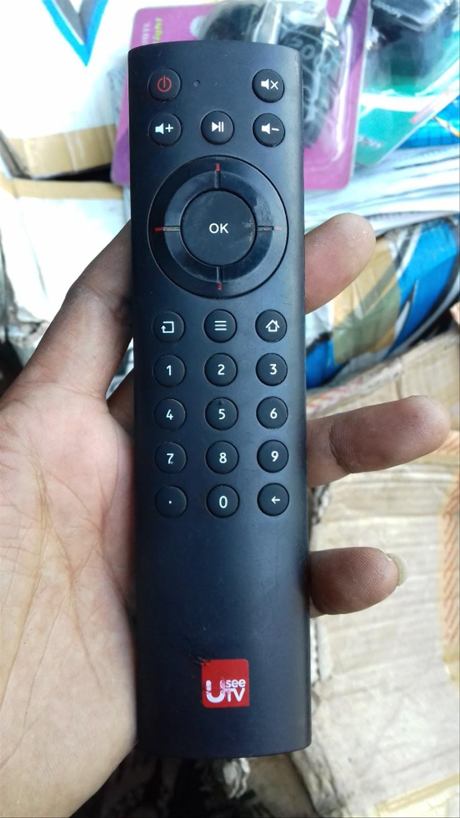 Cara Setting Tv Indihome : setting, indihome, Channel, Indihome, Tidak, Lengkap