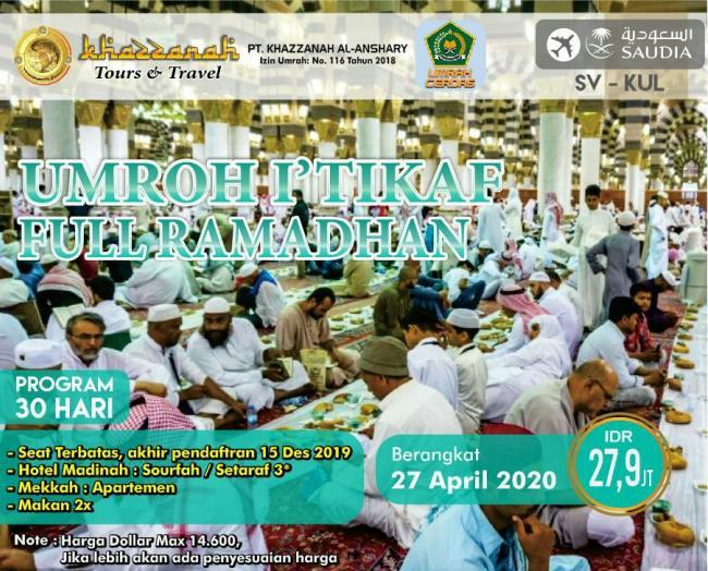 umroh-full-ramadhan