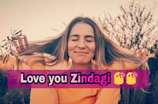 Love you Zindagi,70 Best Selfie Captions for Social Media 2018