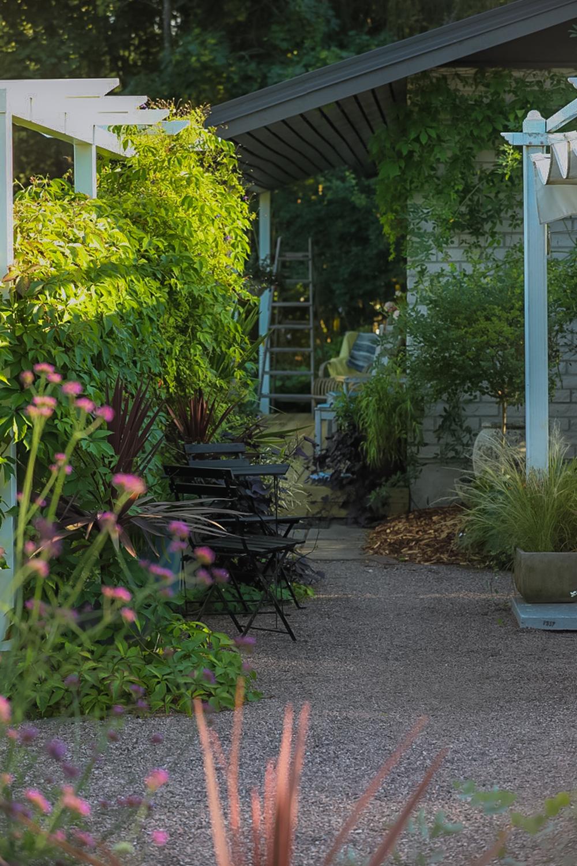oleskelualue-puutarha-100outdoor