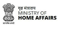 MHA 2021 Jobs Recruitment Notification of Law Officer Grade-II and more posts
