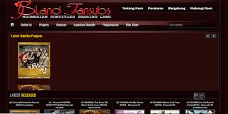 islandsubs.com