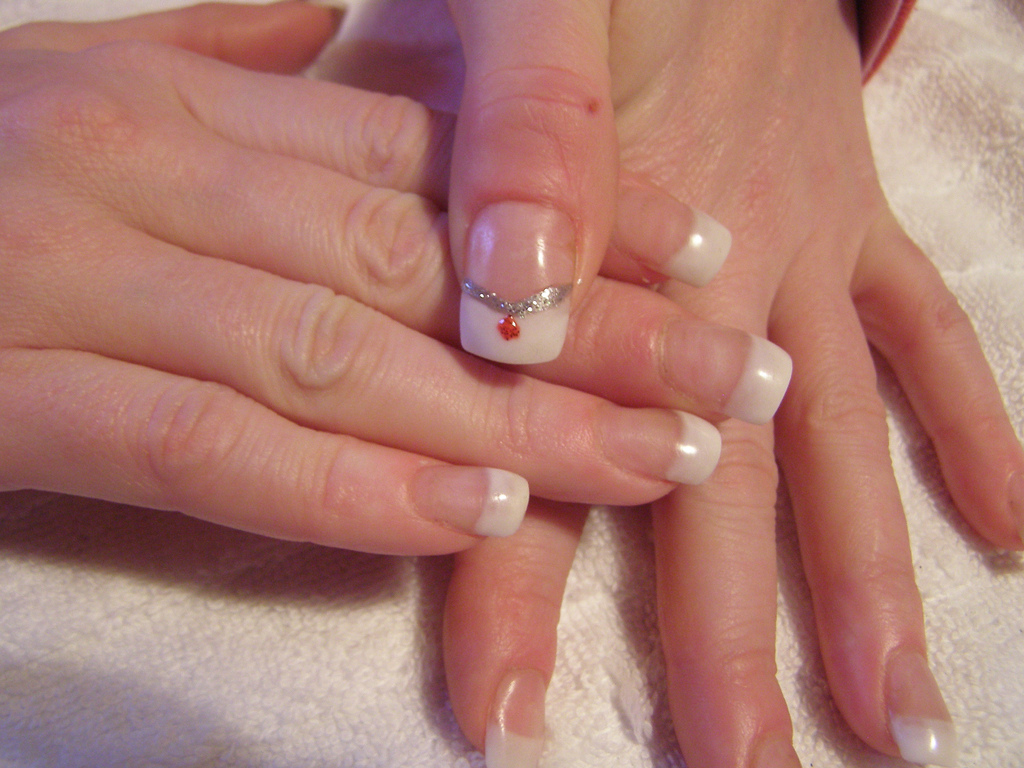 Nail Ideas Photos | Nail Designs