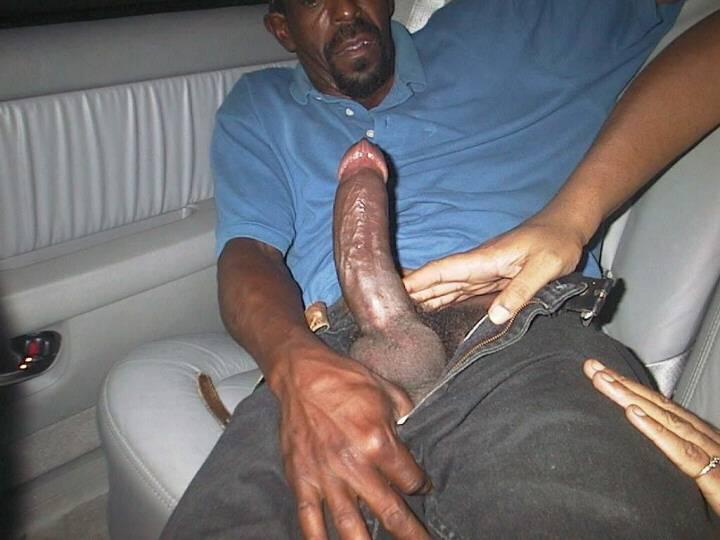 Sexo Com Pretas 111