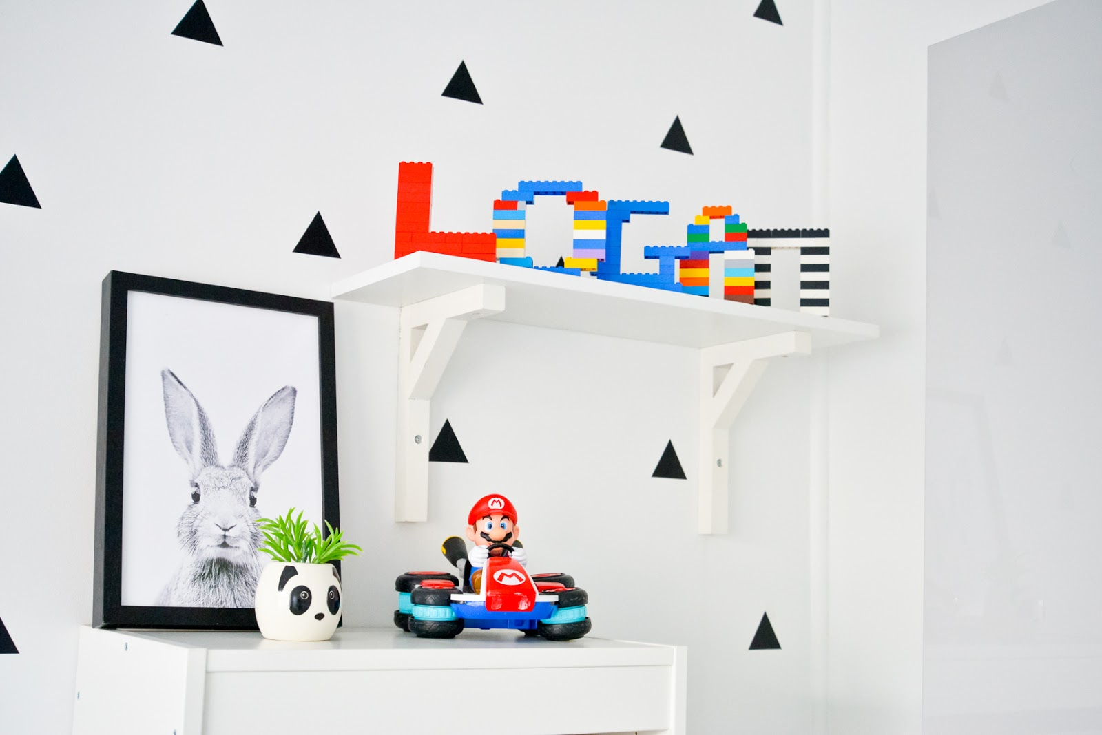 kids modern room, kids room decor, modern kids room, kids room ideas, lego ideas