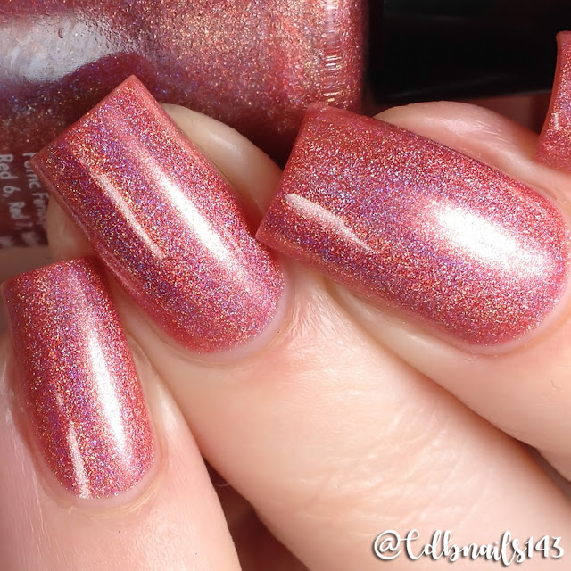 KBShimmer-The Girl Is Tiki