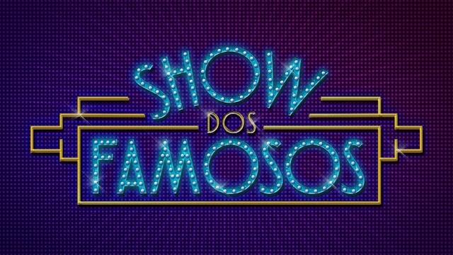 Boninho e Preta Gil serão jurades fixos do 'Show dos Famosos'; Xuxa será a jurada convidada