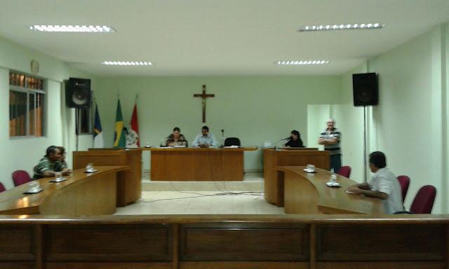 Resultado de imagem para camara de vereadores de jataúba