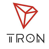 Tron Cryptocurrency token