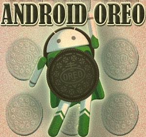 Daftar Lengkap Smartphone yang Akan Hadir Menggunakan Android Oreo