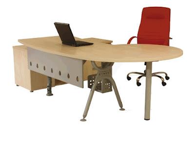 ankara,masa,personel masa,bolton masa,çalışma masa,ofis masaları,suntalam masa,ergonomik masa