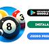 8 Ball Pool 4.5.0 apk mod