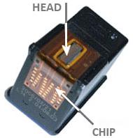 Cara Menggunakan printer infus, Merawat Printer Infus Agar Awet