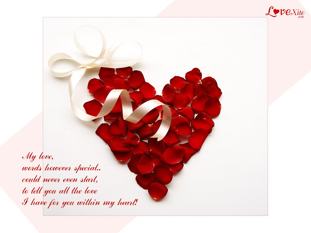 Top 20 R Wallpaper Love: Love, Romance And Heart Wallpapers