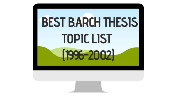1986---B.Arch-Dissertation--Topic-List,1987---B.Arch-Dissertation--Topic-List,1988---B.Arch-Dissertation--Topic-List,1989---B.Arch-Dissertation--Topic-List,1990---B.Arch-Dissertation--Topic-List,1991---B.Arch-Dissertation--Topic-List,1992---B.Arch-Dissertation--Topic-List,1993---B.Arch-Dissertation--Topic-List,1994---B.Arch-Dissertation--Topic-List,1995---B.Arch-Dissertation--Topic-List,1996---B.Arch-Dissertation--Topic-List,1997---B.Arch-Dissertation--Topic-List,1998---B.Arch-Dissertation--Topic-List,1999---B.Arch-Dissertation--Topic-List,2000---B.Arch-Dissertation--Topic-List,2001---B.Arch-Dissertation--Topic-List,2002---B.Arch-Dissertation--Topic-List,2003---B.Arch-Dissertation--Topic-List,2004---B.Arch-Dissertation--Topic-List,2005---B.Arch-Dissertation--Topic-List,B.Arch-Thesis-Topic-List,-Thesis-Topics,Thesis,-Thesis-Topics,Architecture-thesis-topics,-design-thesis,-architectural-dissertations,cept-architecture-thesis-topics,creative-architecture-thesis-topics,thesis-topics-ideas,architecture-dissertation,thesis-topic-list,best-arch-thesis,arch-thesis-topic,