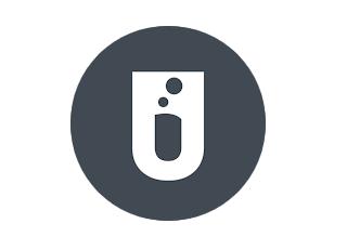 Unit Lab Apk Free Download